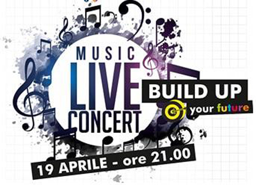 "UniBas fra arte, musica e bellezza: domani si chiude il ""Build up your future"" con un music live concert"
